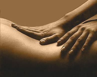 was ist eine erotische massage erotische massage bezeichnung